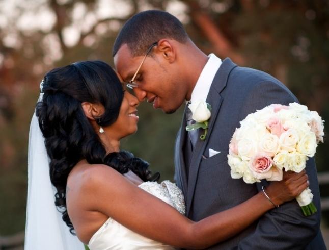 WEDDING COUPLE 2 COPY 3 (smaller)
