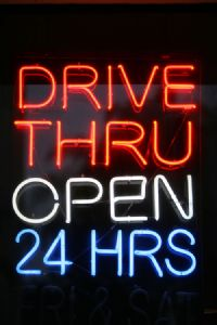 drive-thru-open-24hrs