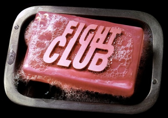 fight club pic
