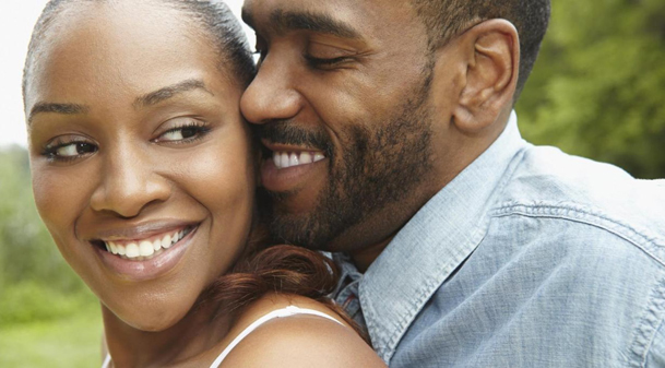 How-to-Meet-Black-Men-Dating-Tips-dating-singles-meetville-matchmaking