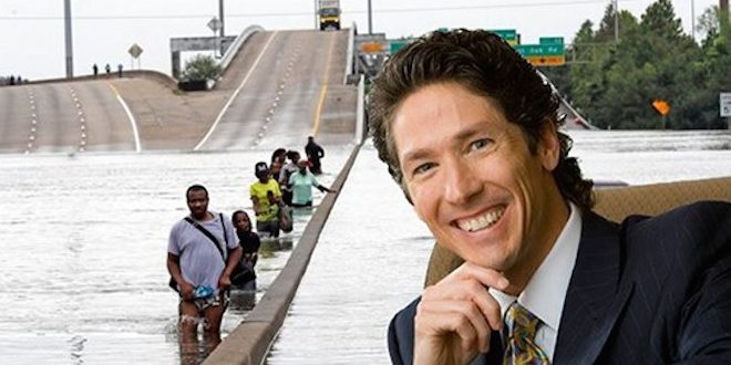Joel-Osteen-Houston-flooding-660x330